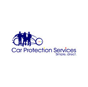 car protection services