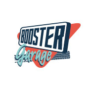 logo-boostergarage