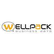 WellPack