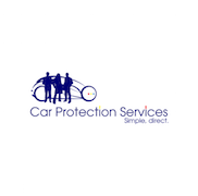 Logo_CarProtectionServices_UVO